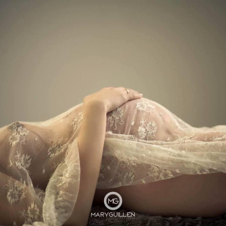 Fotos de Embarazo: El mejor recuerdo