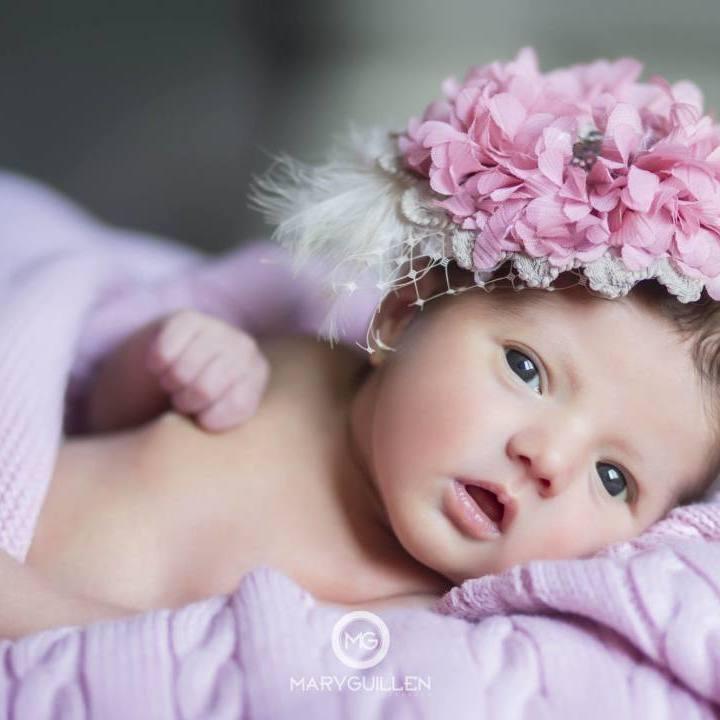Fotos de recien nacidos