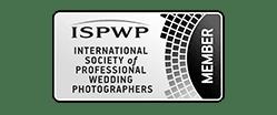 ispwp-mary-guillen-fotografa-profesional