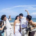 avance-de-boda-en-la-habana-mary-guillen-fotografa