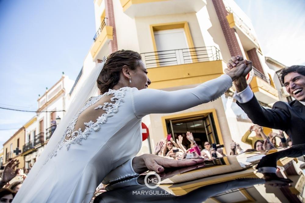 boda-de-eva-y-cayetano-rivera-10