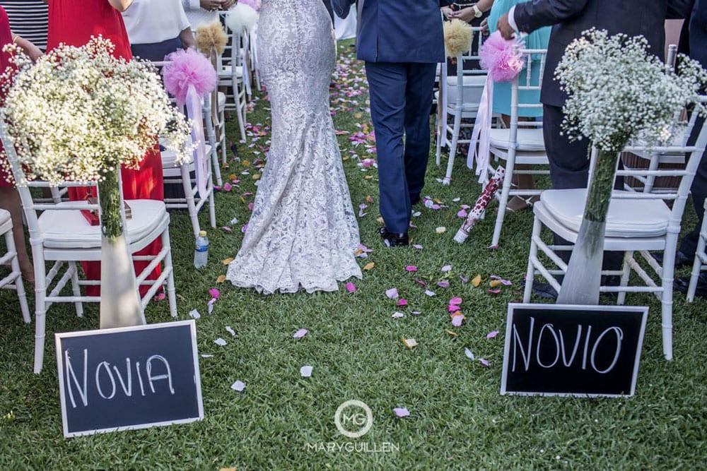 fotógrafo-de-boda-en-huelva-28