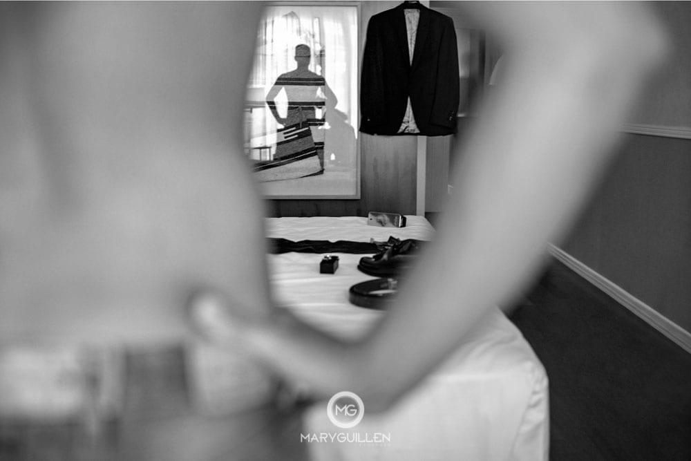 fotógrafo-de-boda-en-huelva-30