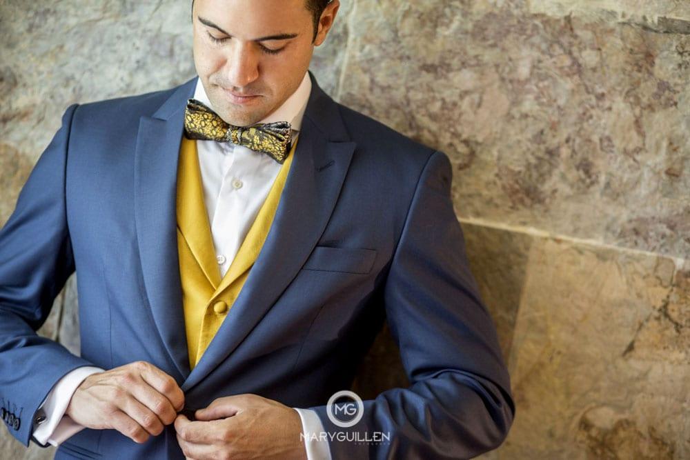 fotógrafo-de-boda-en-huelva-26