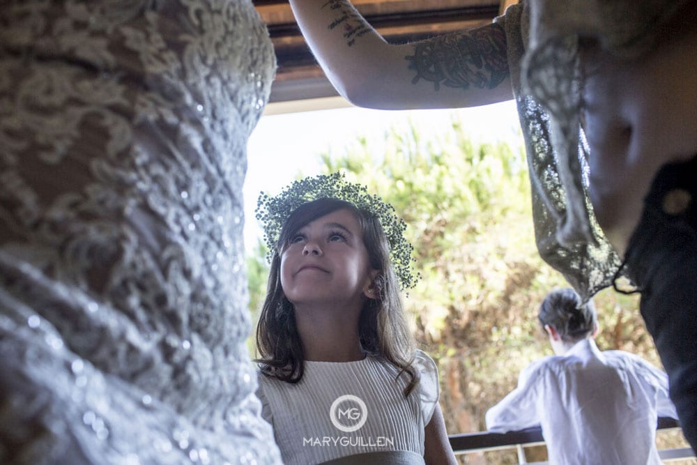 fotógrafo-de-boda-en-huelva-27