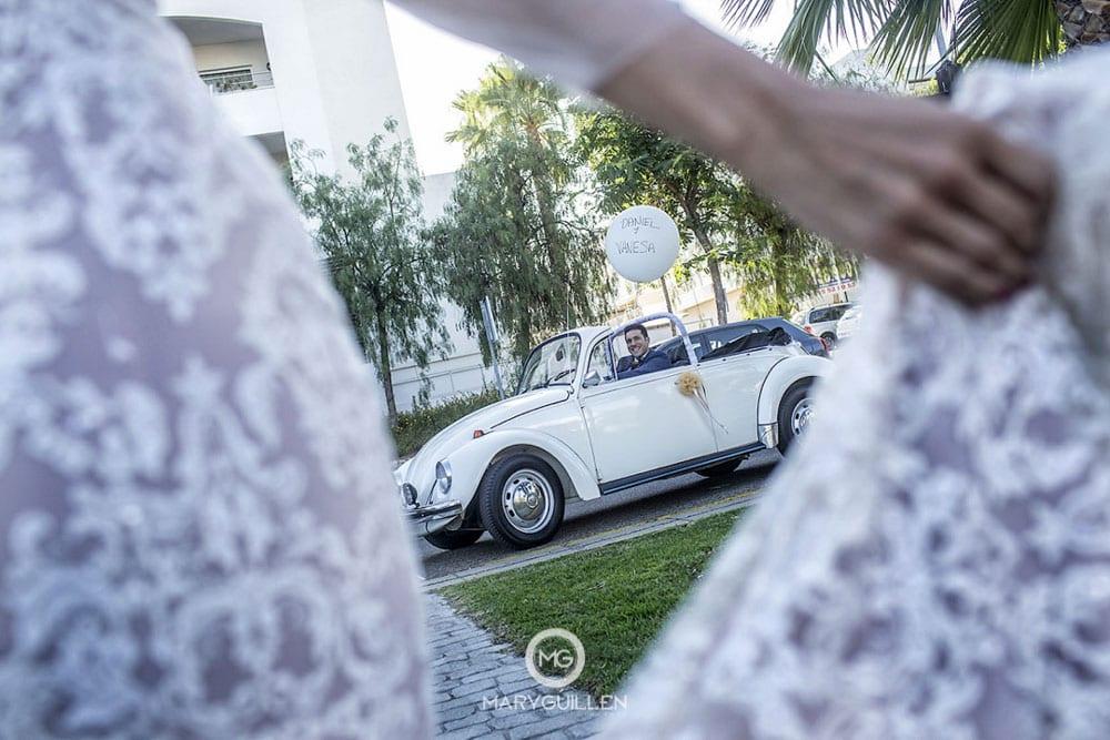 fotógrafo-de-boda-en-huelva-20