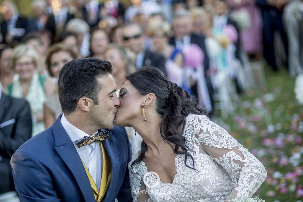 fotógrafo-de-boda-en-huelva-22
