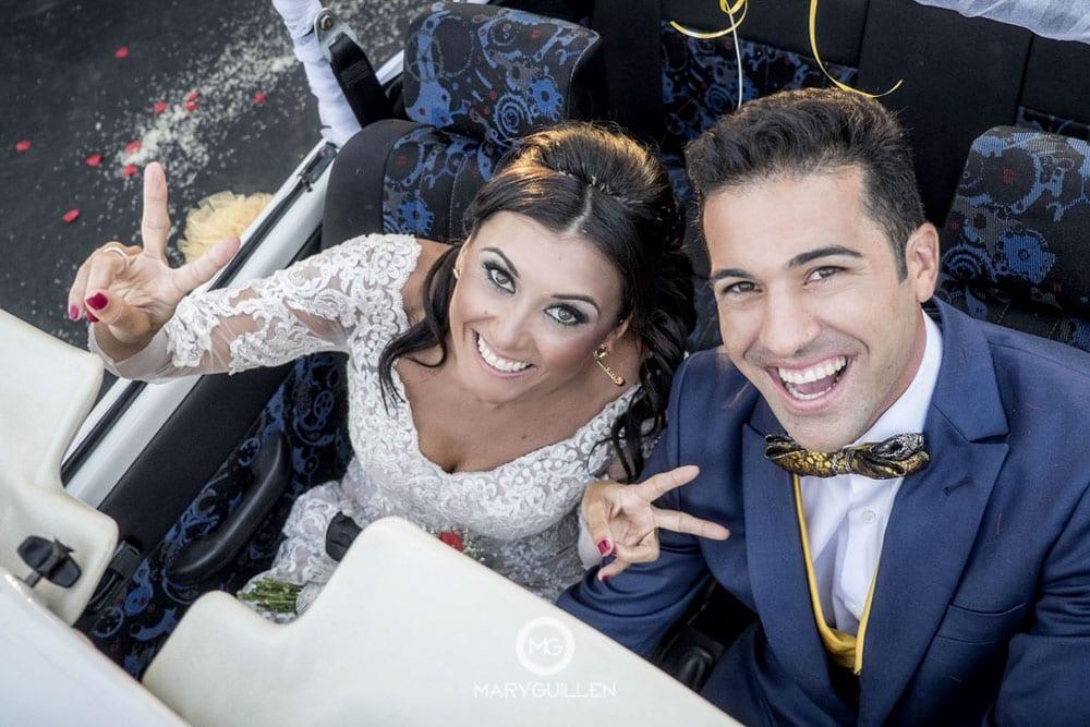 fotógrafo-de-boda-en-huelva-23