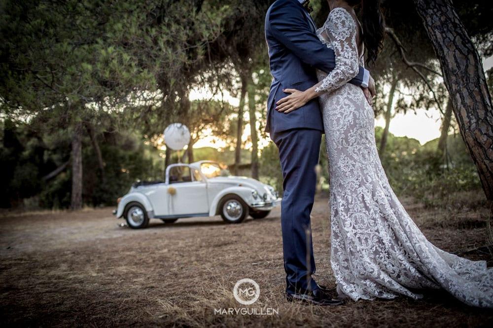 fotógrafo-de-boda-en-huelva-16