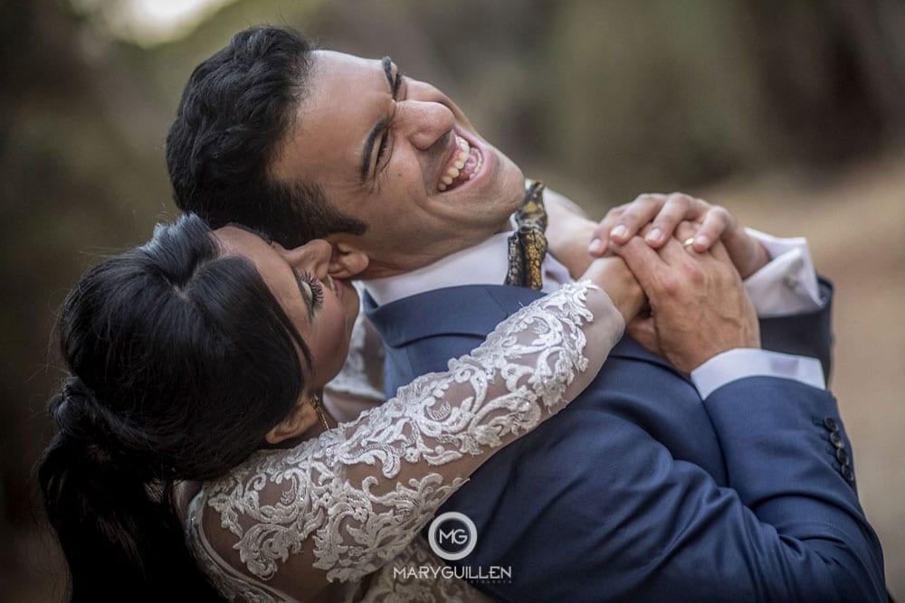 fotógrafo-de-boda-en-huelva-17