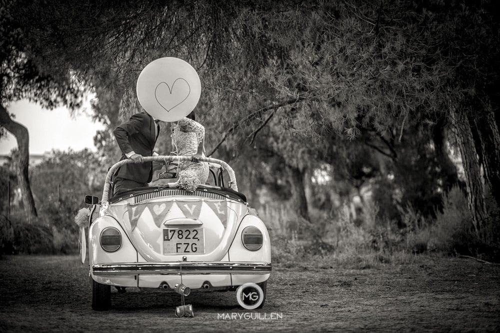 fotógrafo-de-boda-en-huelva-18