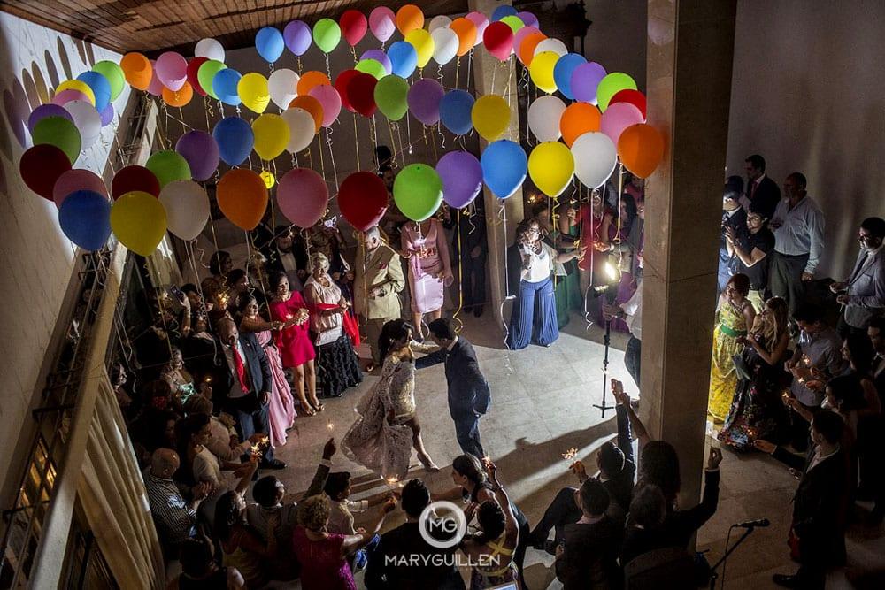 fotógrafo-de-boda-en-huelva-11