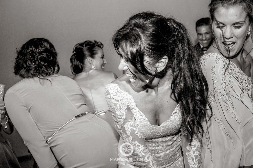 fotógrafo-de-boda-en-huelva-12