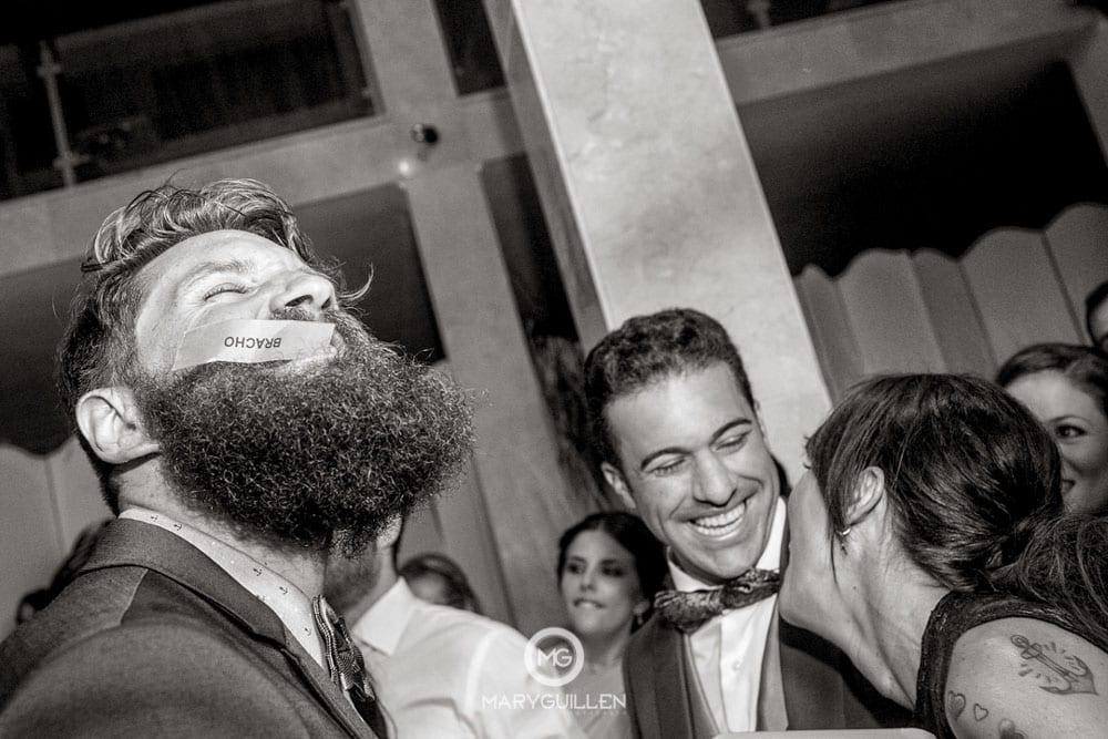 fotógrafo-de-boda-en-huelva-14