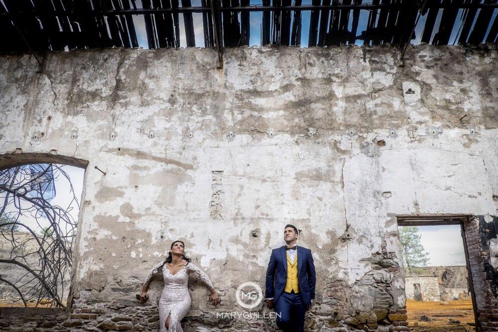 fotógrafo-de-boda-en-huelva-6