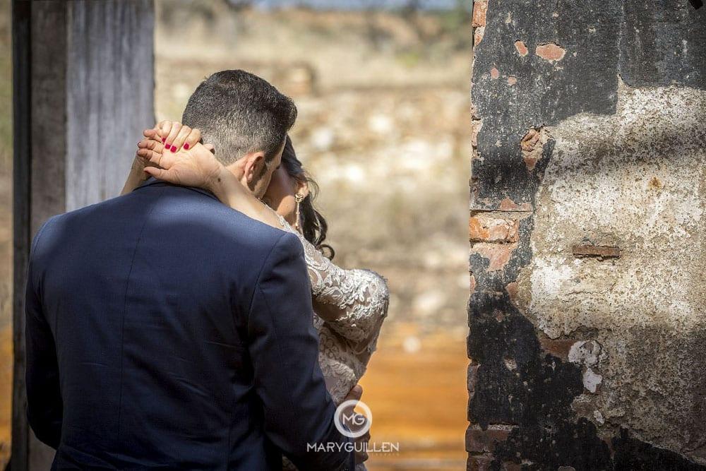 fotógrafo-de-boda-en-huelva-7