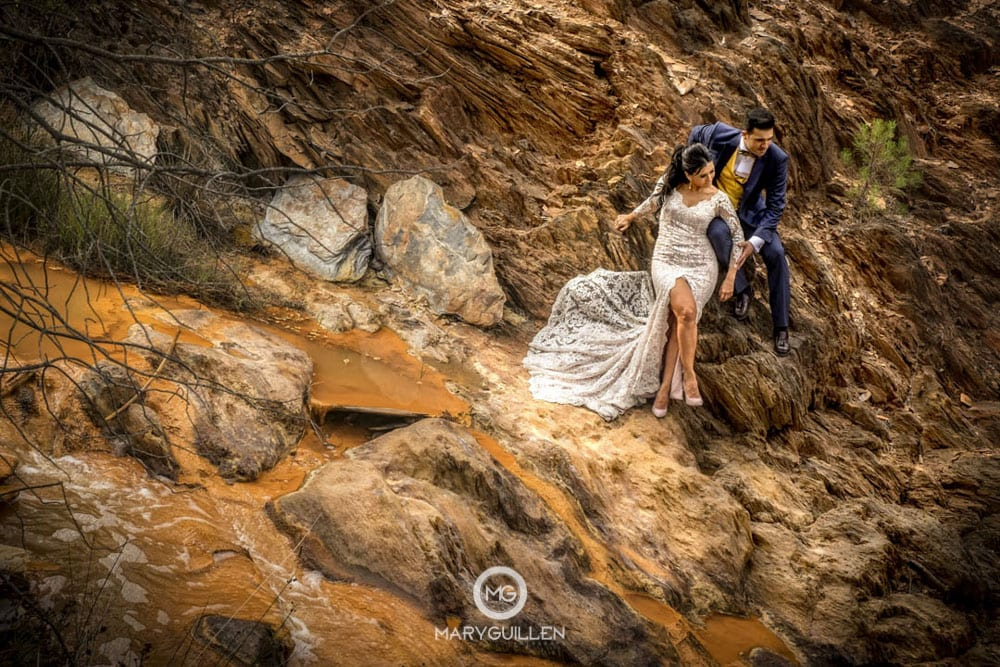 fotógrafo-de-boda-en-huelva-8