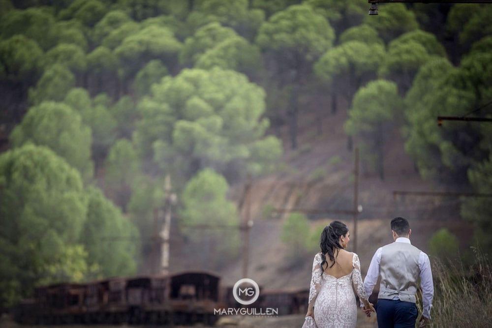 fotógrafo-de-boda-en-huelva-9