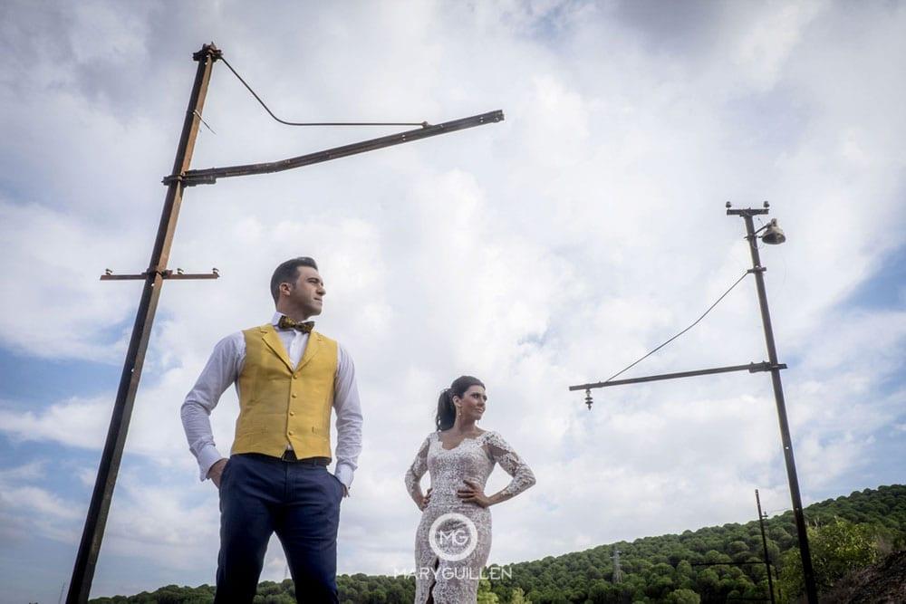 fotógrafo-de-boda-en-huelva-10