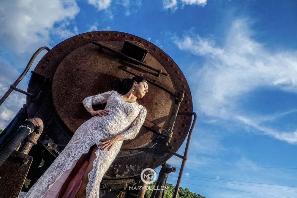 fotógrafo-de-boda-en-huelva-2