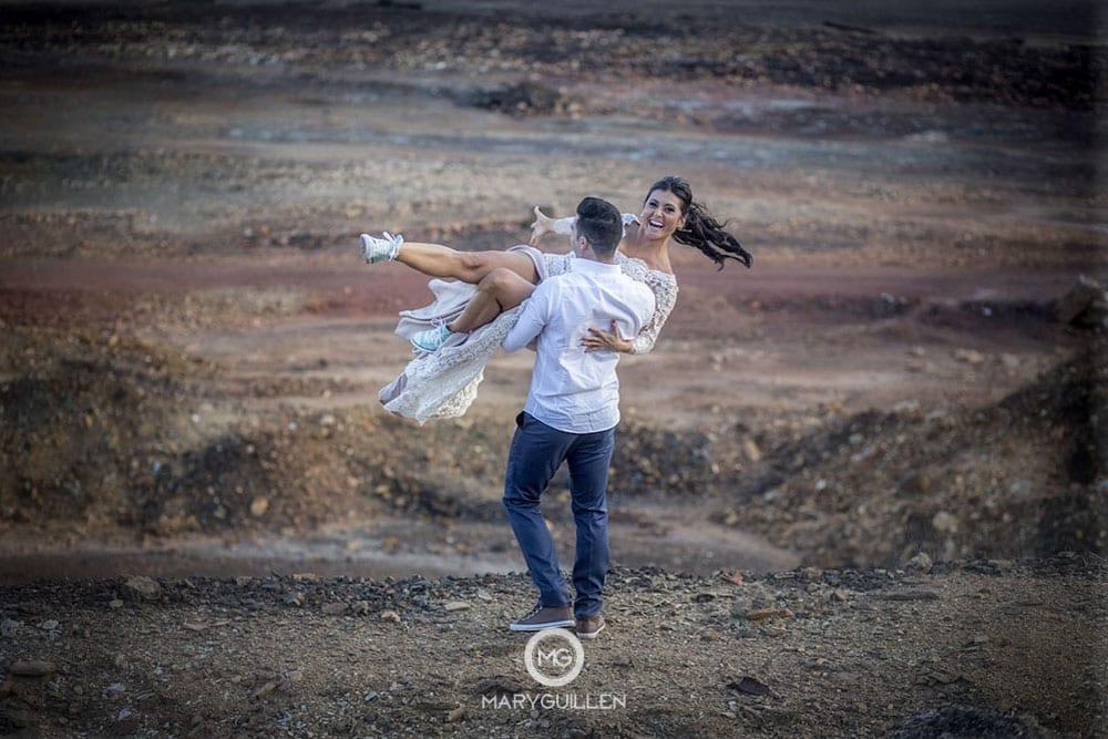 fotógrafo-de-boda-en-huelva-4