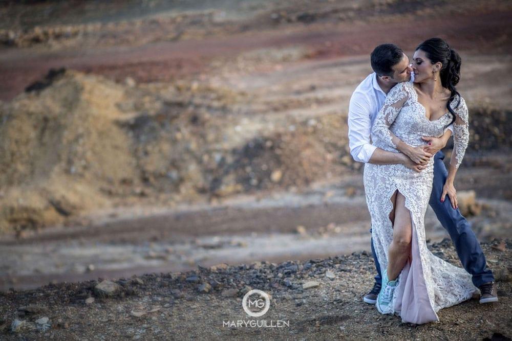 fotógrafo-de-boda-en-huelva-5