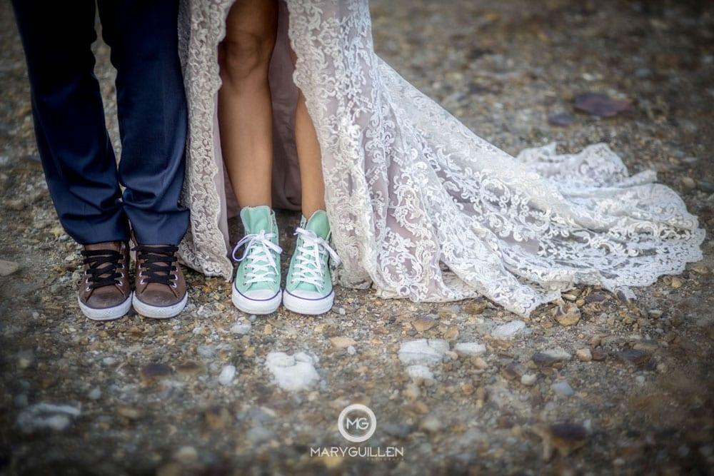 fotógrafo-de-boda-en-huelva-1