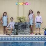 camisas-nachete-18