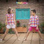camisas-nachete-14