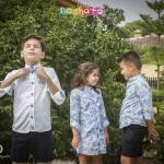 camisas-nachete-9