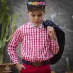 camisas-nachete-6