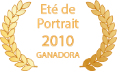 mary-guillen-fotografa-profesional-premios