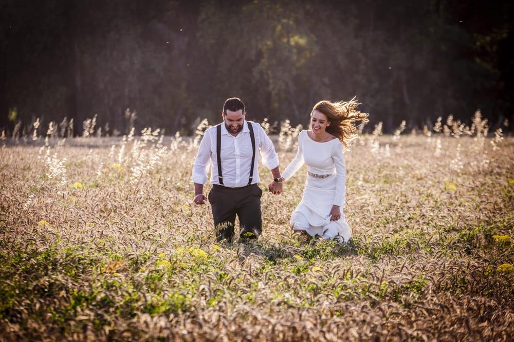 boda-en-hacienda-atalaya-alta-mary-guillen-fotografa-4