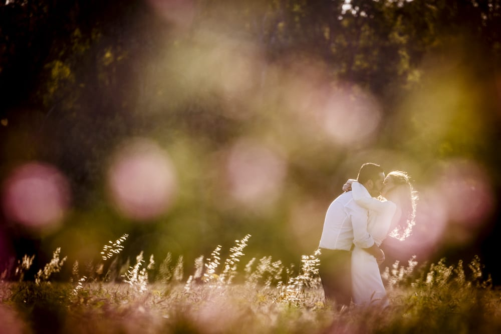 boda-en-hacienda-atalaya-alta-mary-guillen-fotografa-5