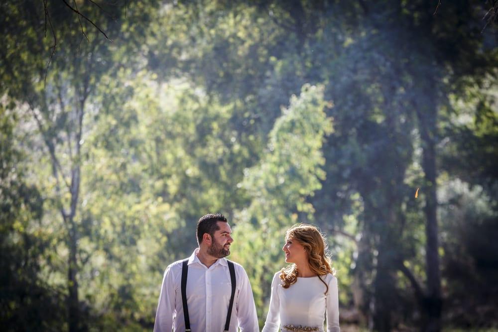 boda-en-hacienda-atalaya-alta-mary-guillen-fotografa-12