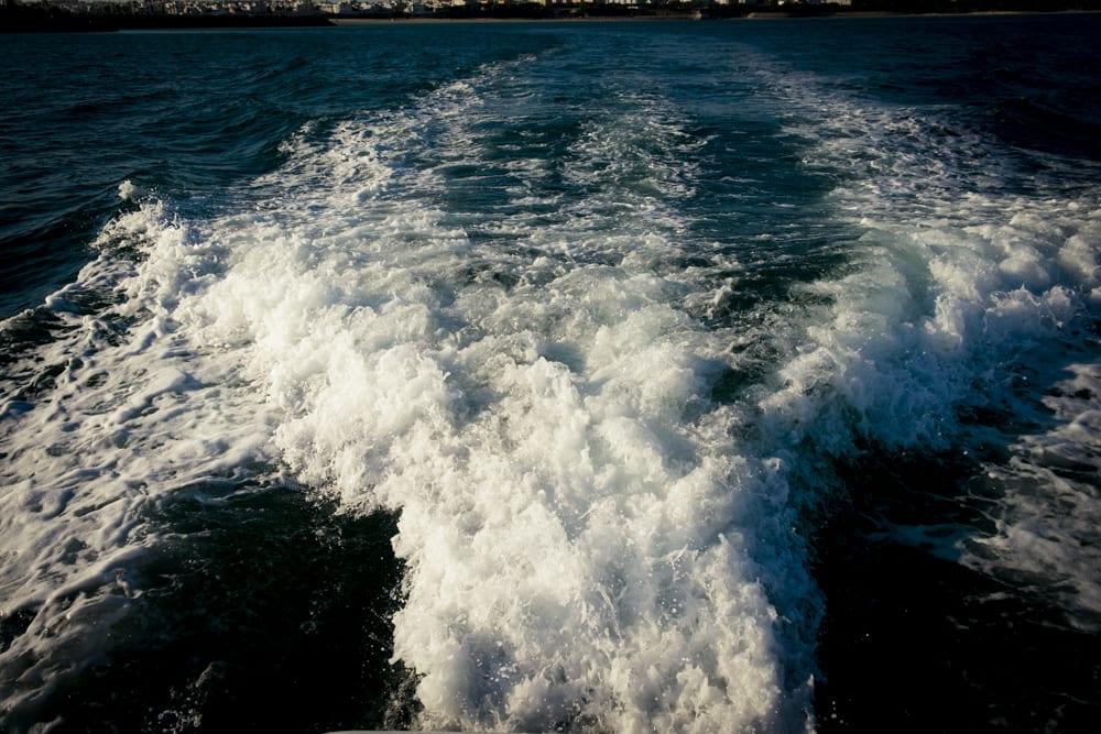 preboda-en-el-mar-mary-guillen-fotografa-3