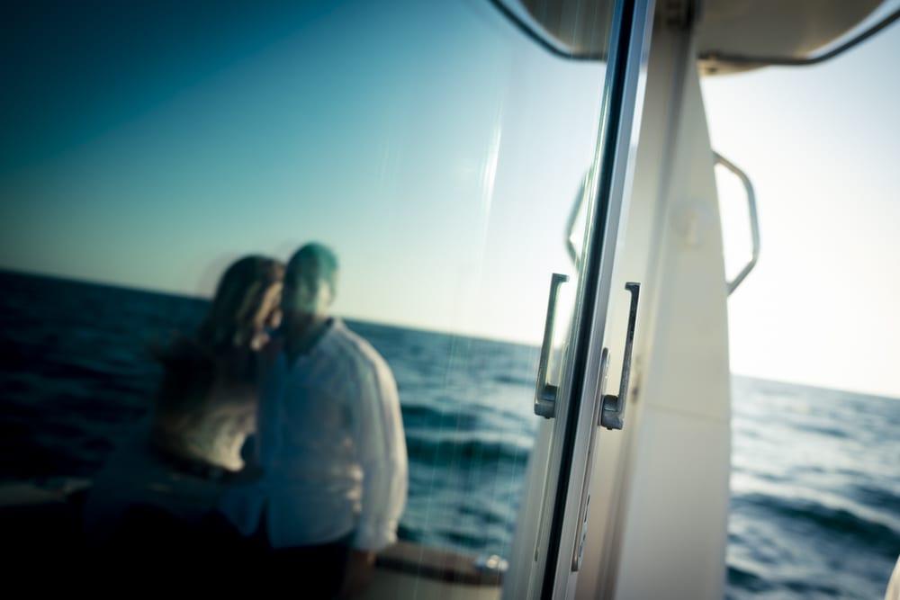preboda-en-el-mar-mary-guillen-fotografa-4
