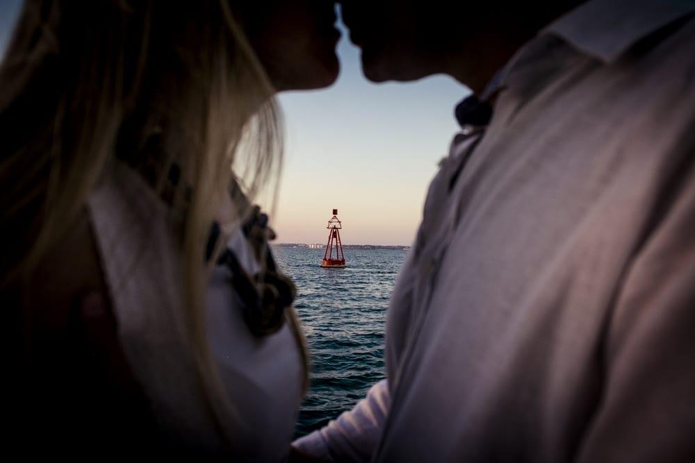 preboda-en-el-mar-mary-guillen-fotografa-7