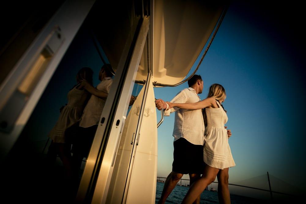 preboda-en-el-mar-mary-guillen-fotografa-17
