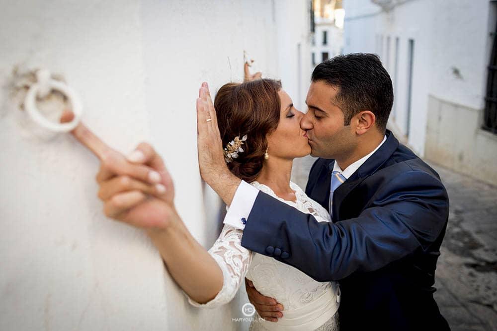 una-boda-romantica-mary-guillen-1