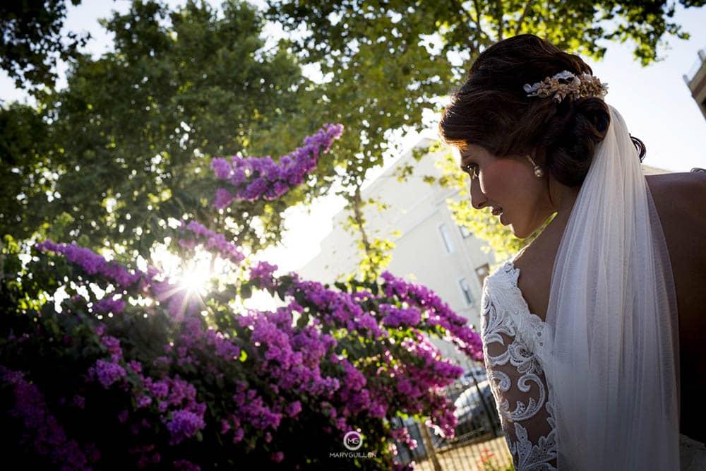 una-boda-romantica-mary-guillen-2