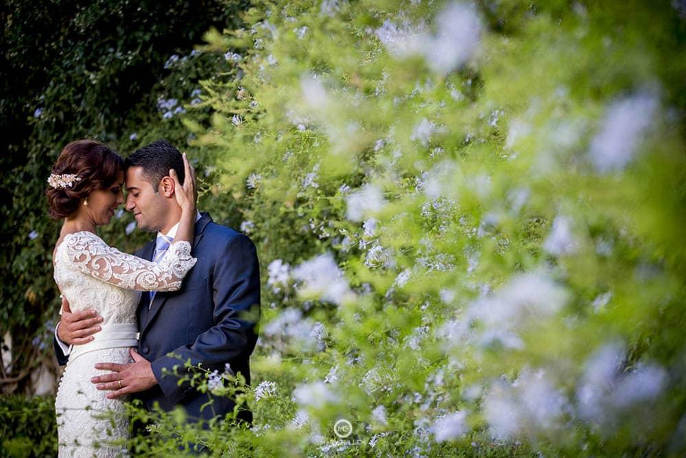 una-boda-romantica-mary-guillen-4