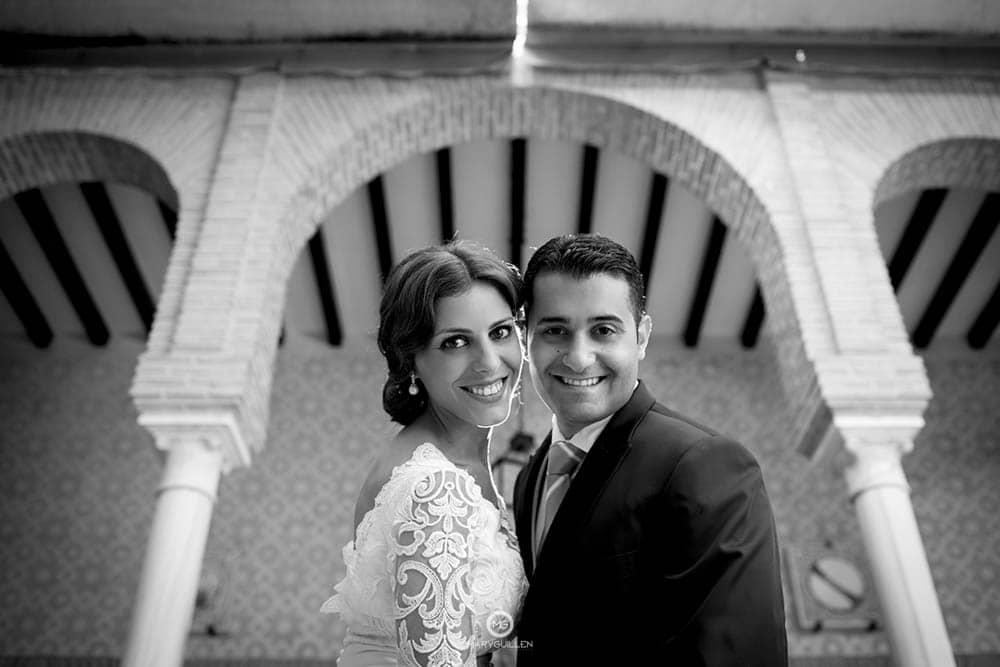una-boda-romantica-mary-guillen-5