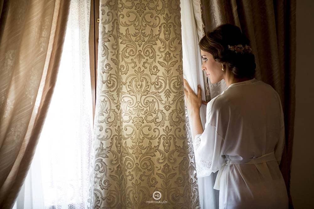 una-boda-romantica-mary-guillen-8