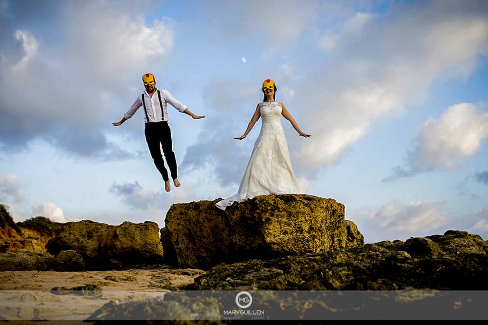 fotos-de-boda-romanticas-mary-guillen-fotografa-1