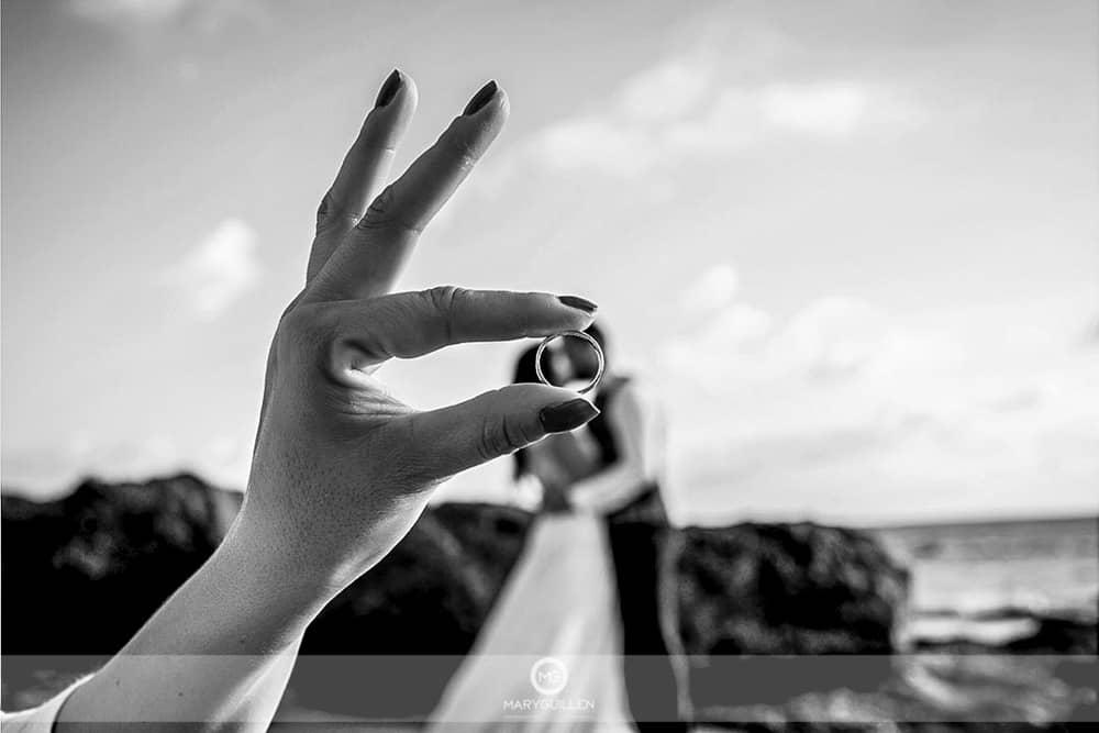 fotos-de-boda-romanticas-mary-guillen-fotografa-3