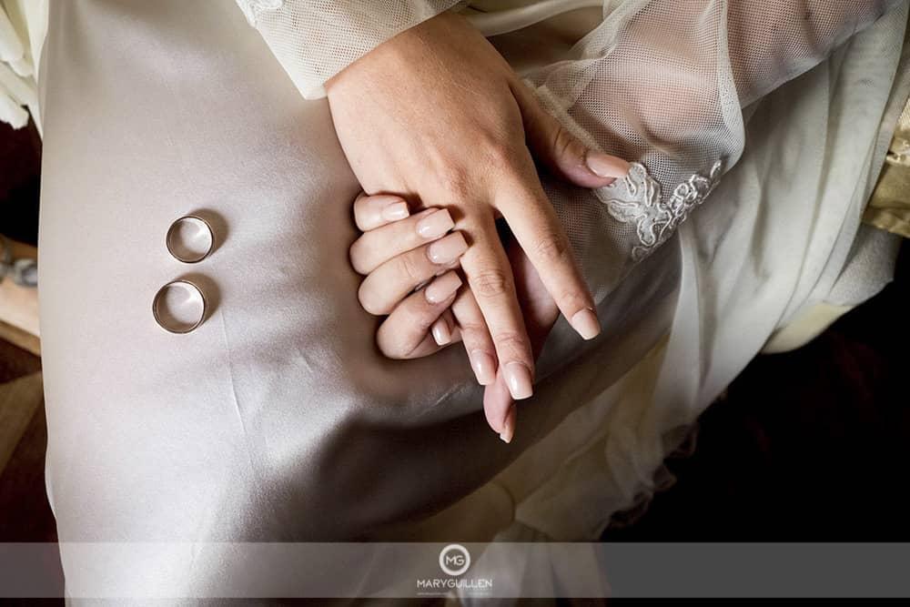 fotos-de-boda-romanticas-mary-guillen-fotografa-5