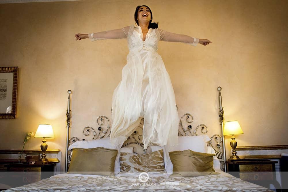 fotos-de-boda-romanticas-mary-guillen-fotografa-6