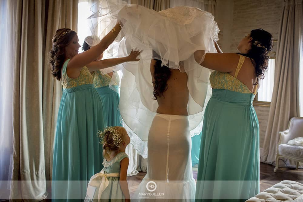 fotos-de-boda-romanticas-mary-guillen-fotografa-8
