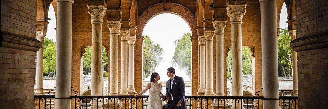 fotos-de-boda-en-sevilla-2